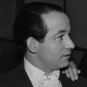 Ángel Valderrama