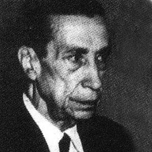Antonio Grau