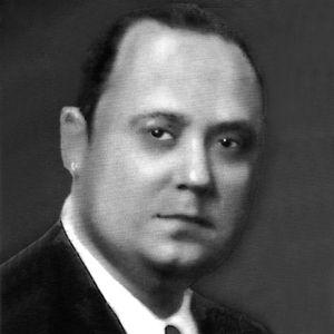 Antonio Rengel