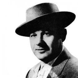Antonio el Sevillano