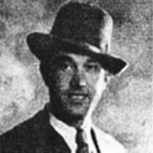 Emilio Abadía