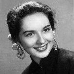 Gloria Romero