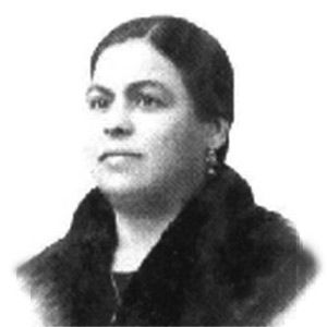 Isabelita de Jerez