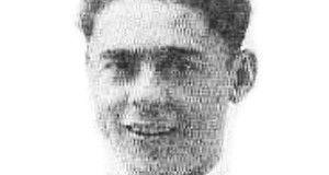 José Palanca