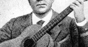 Juan Breva