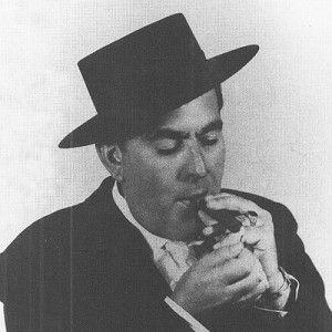 Juan de la Loma