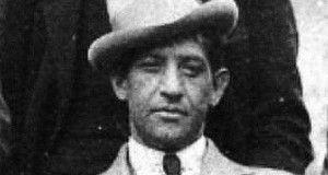 Juanito Mojama