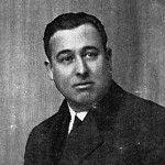 Manuel Centeno