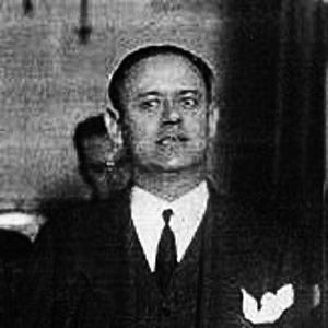 Manuel Pavón