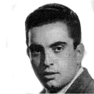 Niño León