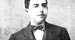 Niño de Medina