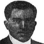 Paco Mazaco