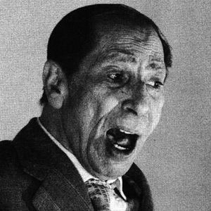 Rafael Romero el Gallina