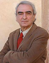 José María Velazquez-Gaztelu