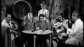 Rito y Geografía del Cante 11-2 Romances, tientos y tangos