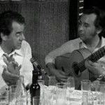 Rito y Geografía del Cante 13-3 Cantes flamencos importados