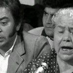 Rito y Geografía del Cante 13-4 Tia Anica la Piriñaca