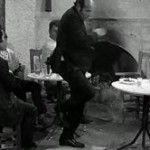 Rito y Geografía del Cante 16-3 Fiesta gitana por bulerías