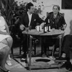Rito y Geografía del Cante 5-4 La familia Pinini