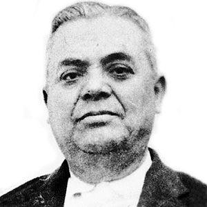 Sebastián el Pena