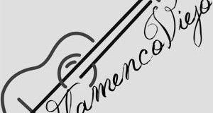 Cantaor flamenco sin fotografía