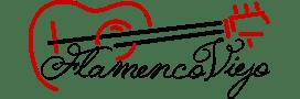 Flamenco Viejo - Todo sobre las raíces del flamenco