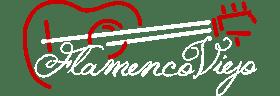 Flamenco Viejo - Las raíces del flamenco